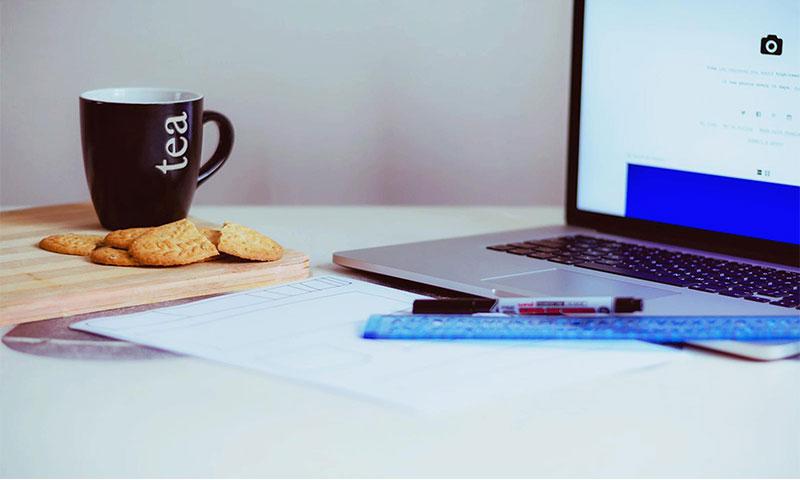 Freelance-writer